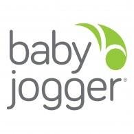 BABYJOGGER
