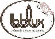 BBLUX